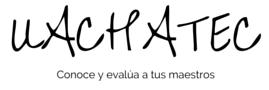 UachateC
