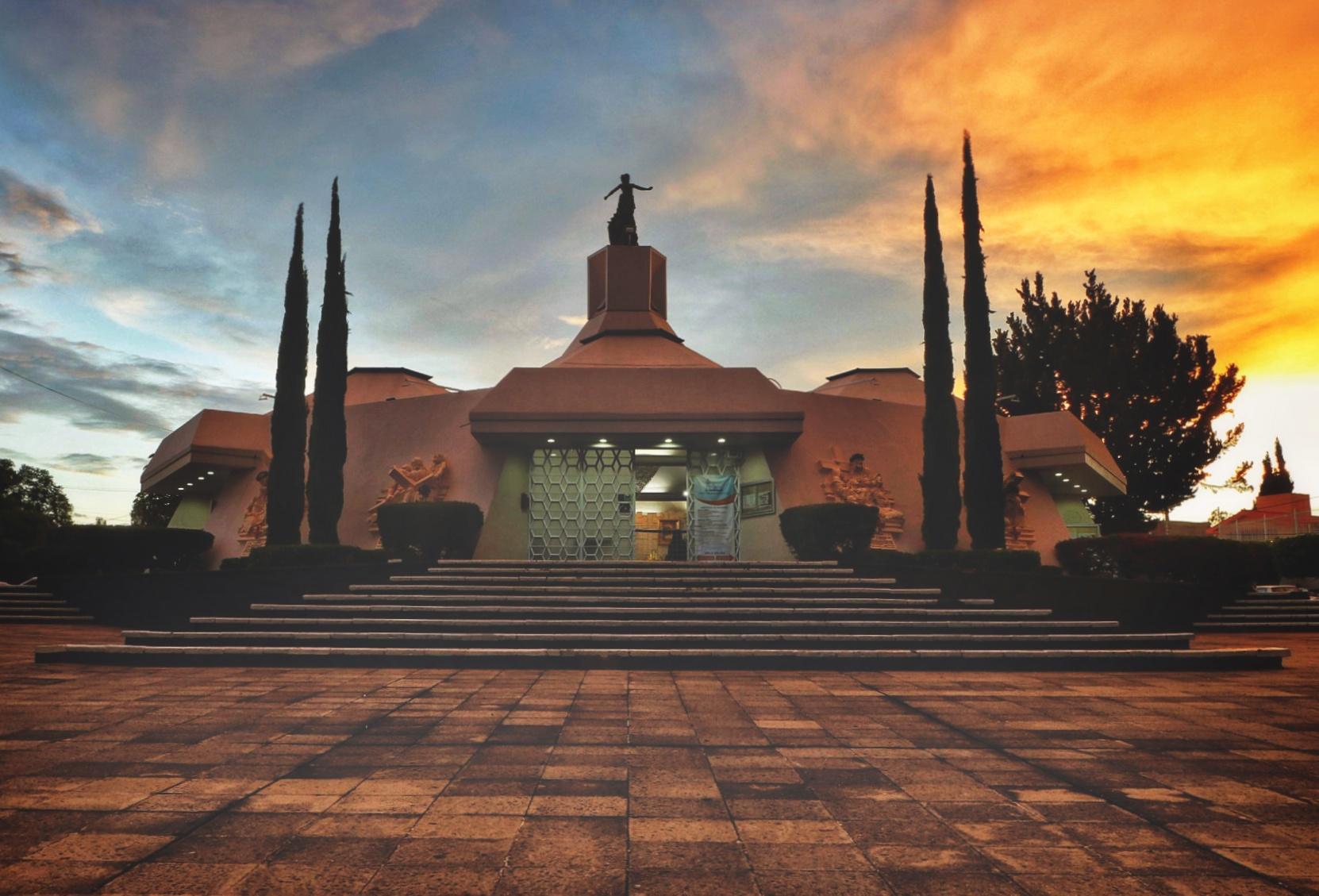 Horario de Misas en León Guanajuato
